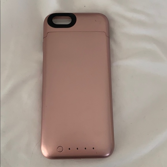 charging phone cases iphone 6